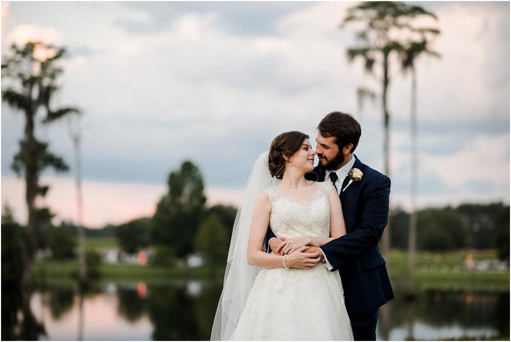 marianna-florida-wedding-photographer-kiersten-grant-161.jpg
