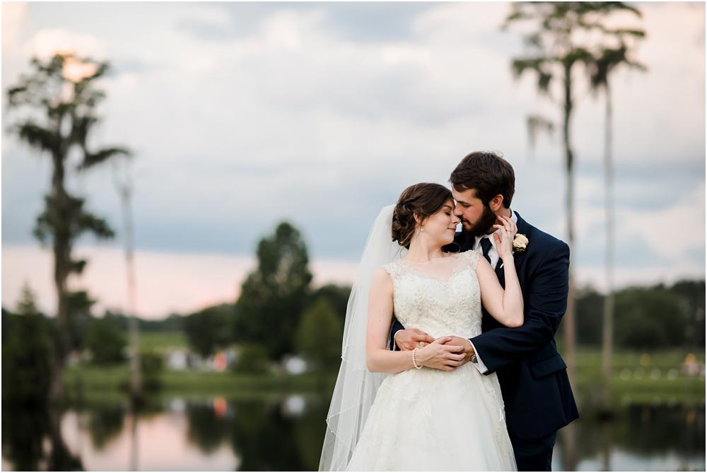 marianna-florida-wedding-photographer-kiersten-grant-162.jpg