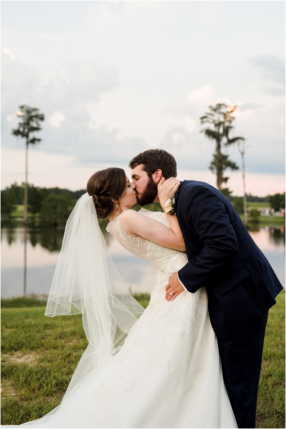 marianna-florida-wedding-photographer-kiersten-grant-163.jpg