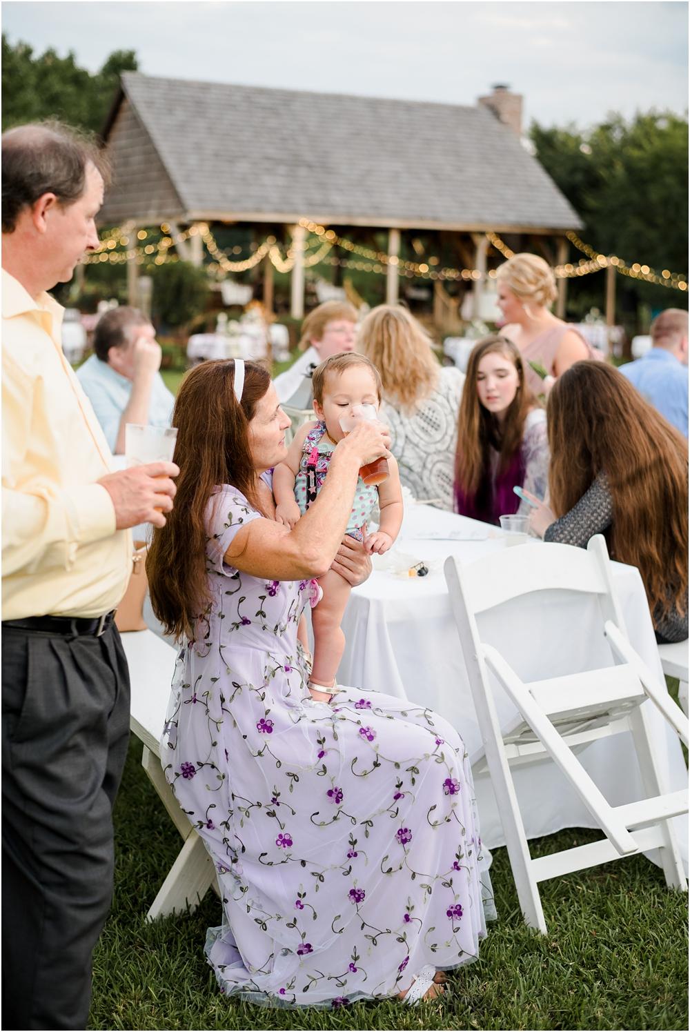 marianna-florida-wedding-photographer-kiersten-grant-164.jpg