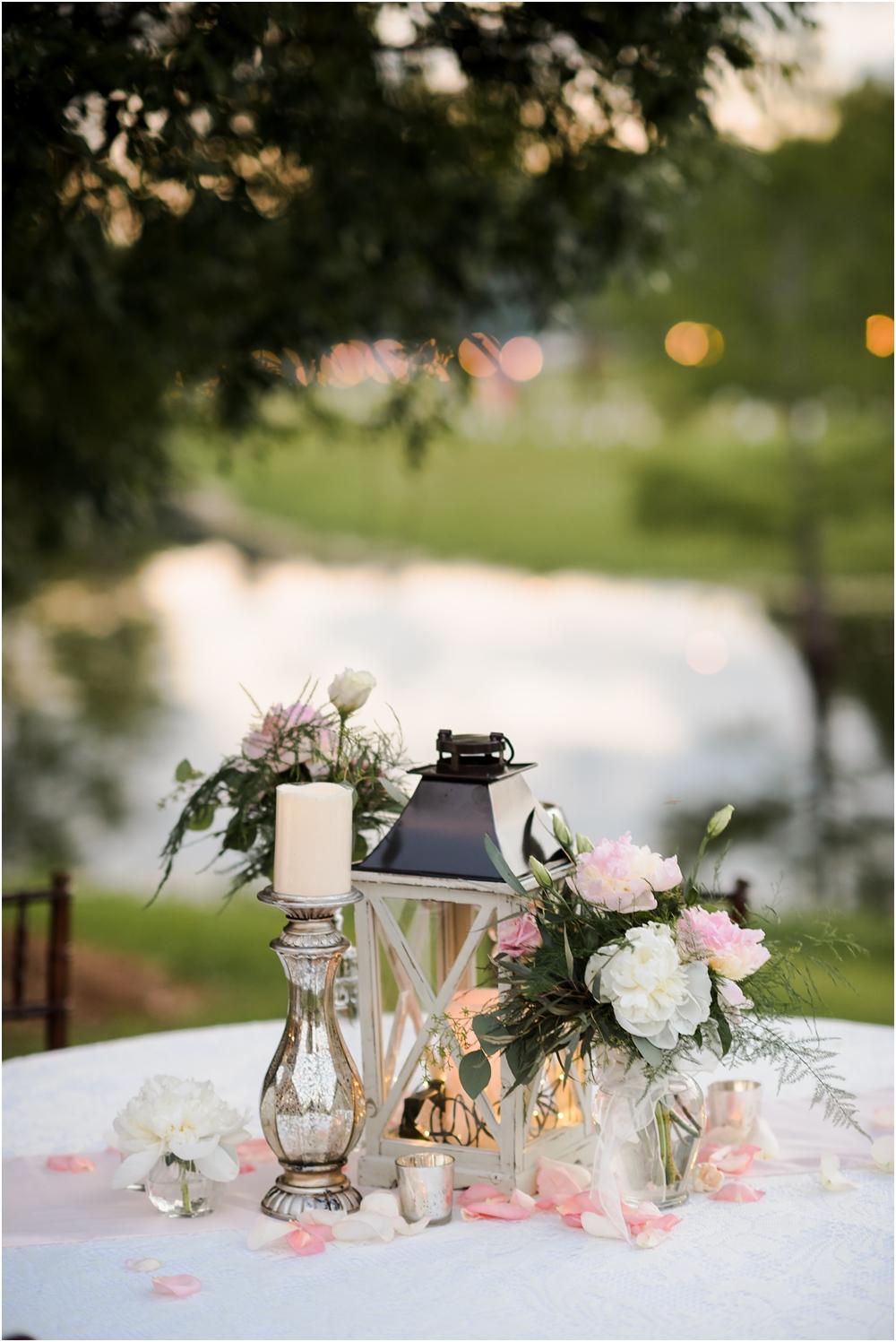 marianna-florida-wedding-photographer-kiersten-grant-165.jpg