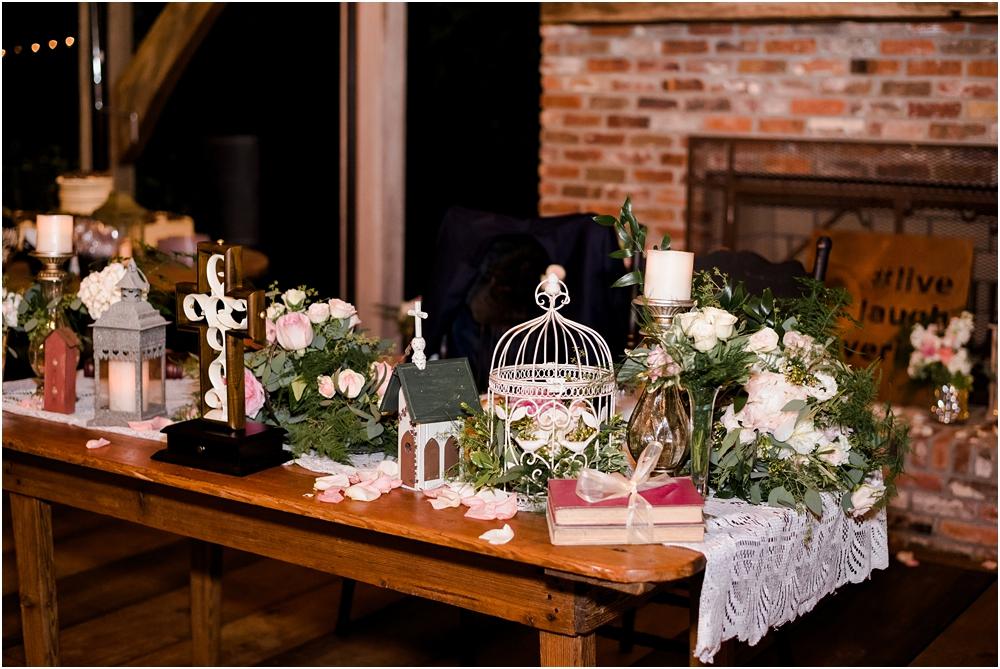 marianna-florida-wedding-photographer-kiersten-grant-171.jpg