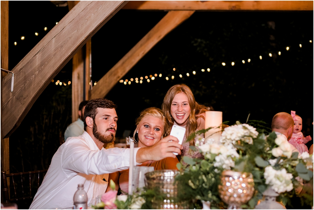 marianna-florida-wedding-photographer-kiersten-grant-172.jpg