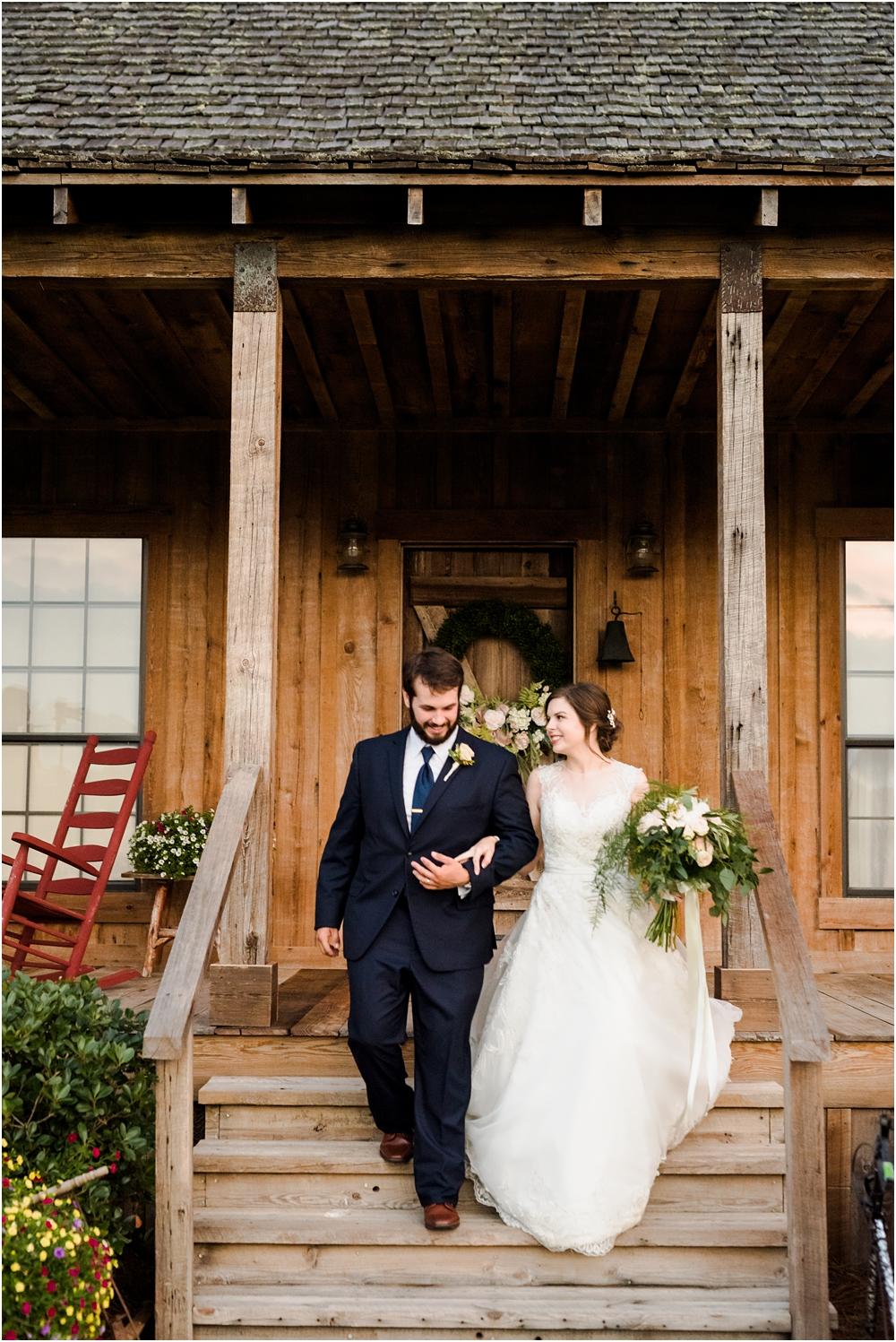 marianna-florida-wedding-photographer-kiersten-grant-170.jpg