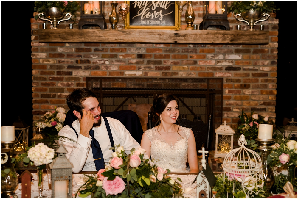 marianna-florida-wedding-photographer-kiersten-grant-173.jpg