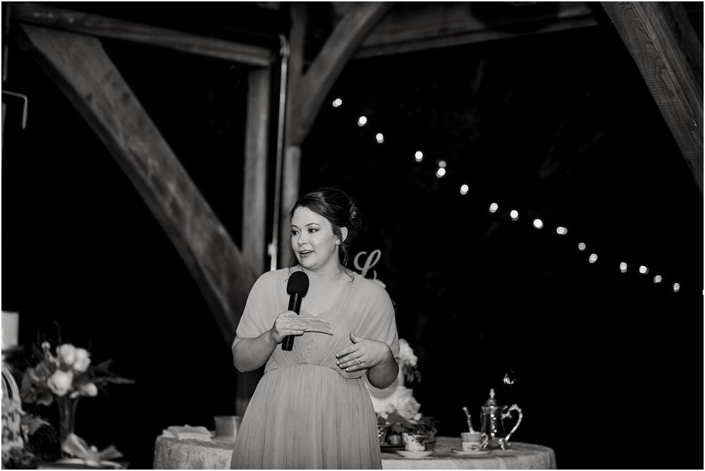 marianna-florida-wedding-photographer-kiersten-grant-175.jpg