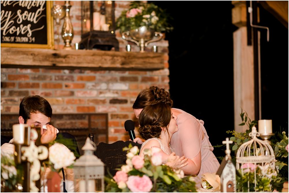 marianna-florida-wedding-photographer-kiersten-grant-176.jpg