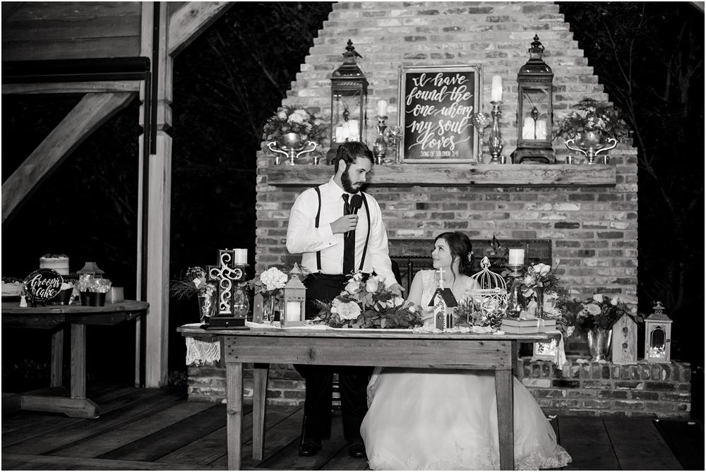 marianna-florida-wedding-photographer-kiersten-grant-177.jpg