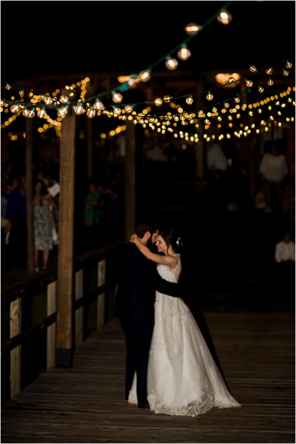 marianna-florida-wedding-photographer-kiersten-grant-178.jpg