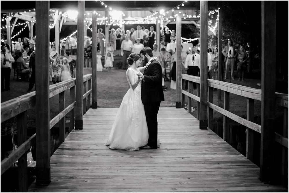 marianna-florida-wedding-photographer-kiersten-grant-179.jpg