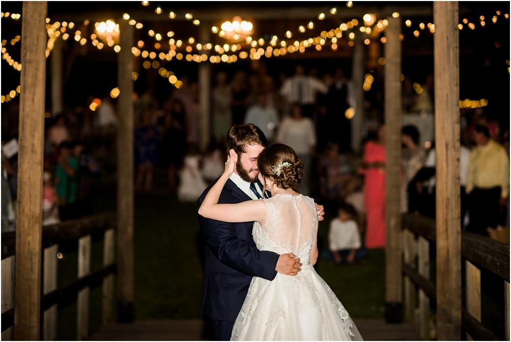 marianna-florida-wedding-photographer-kiersten-grant-180.jpg