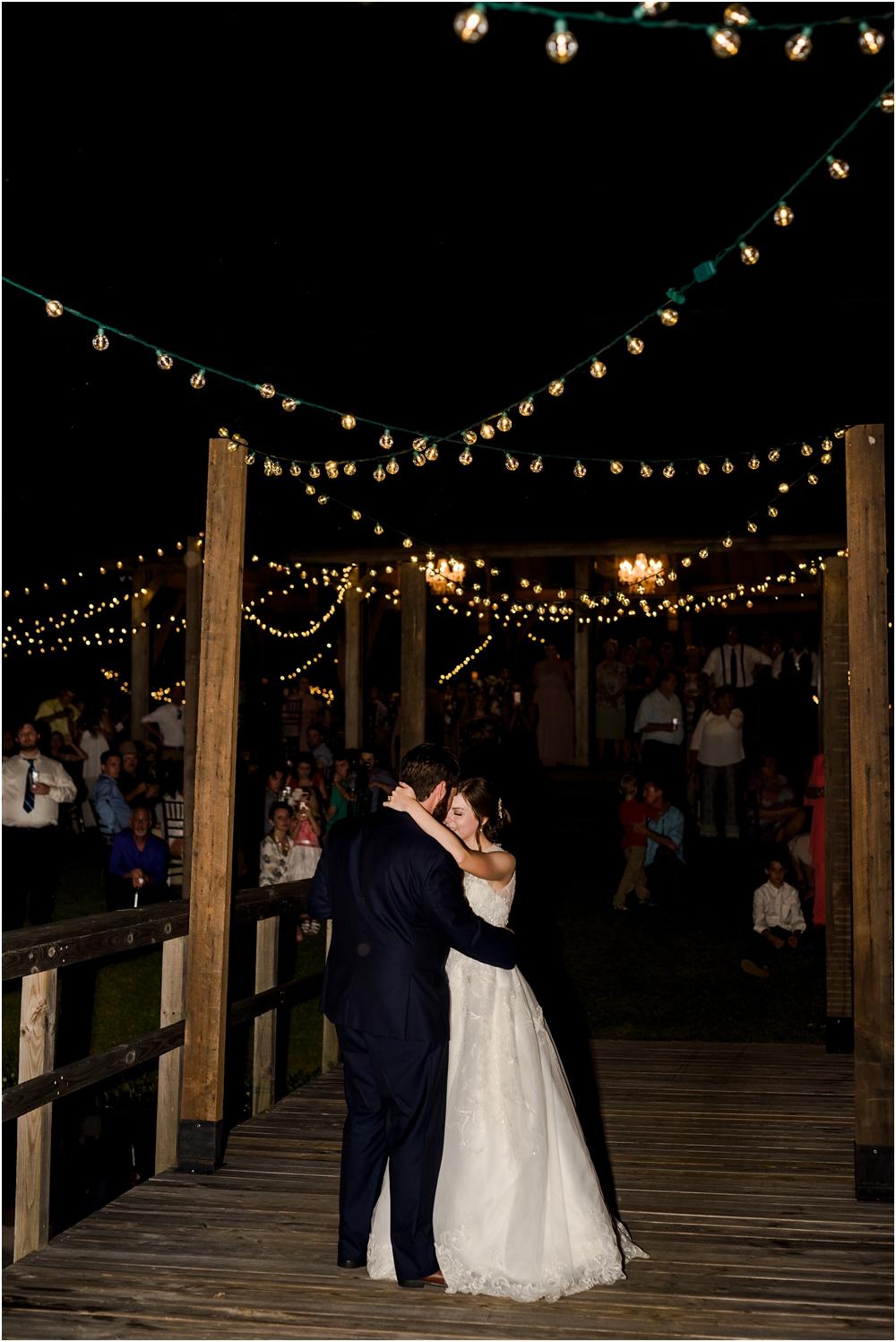 marianna-florida-wedding-photographer-kiersten-grant-181.jpg