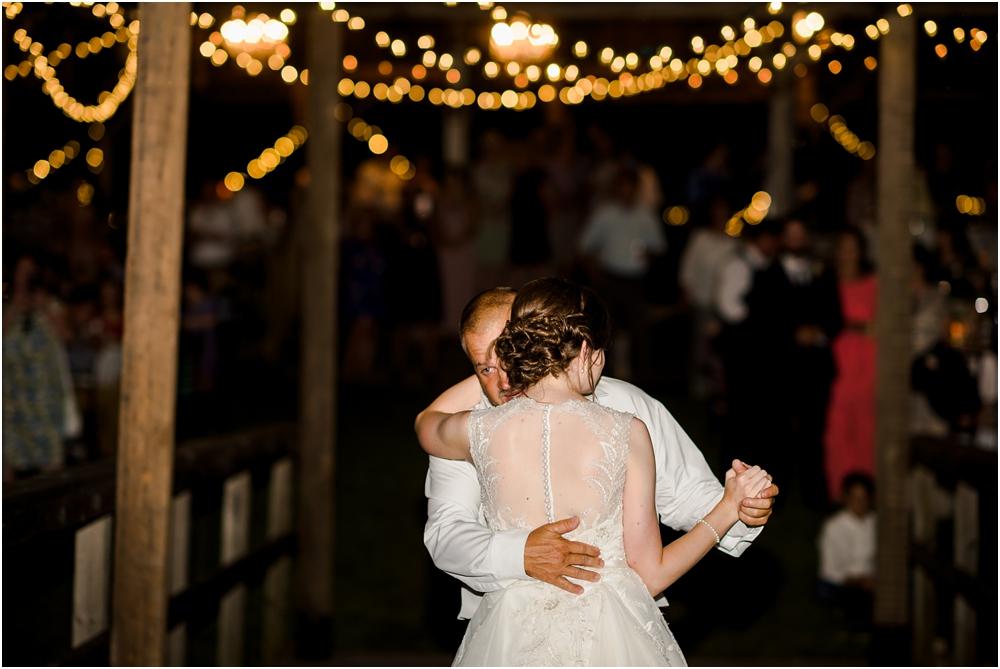 marianna-florida-wedding-photographer-kiersten-grant-182.jpg