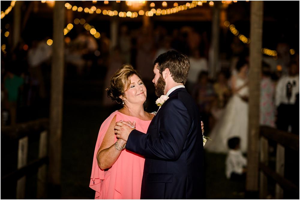 marianna-florida-wedding-photographer-kiersten-grant-184.jpg
