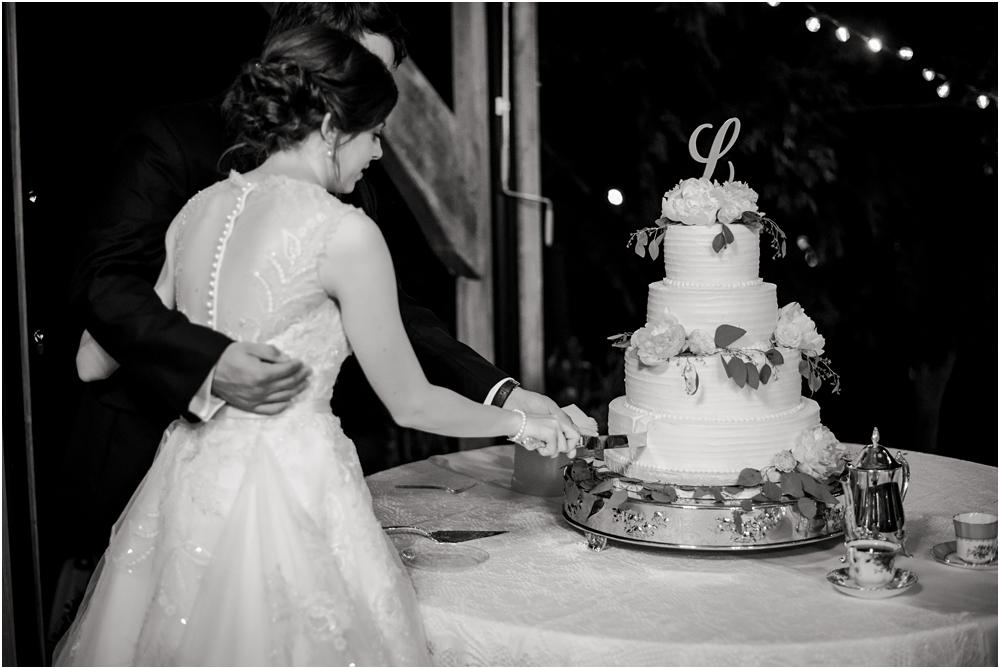 marianna-florida-wedding-photographer-kiersten-grant-187.jpg