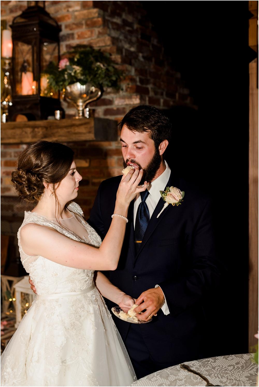marianna-florida-wedding-photographer-kiersten-grant-188.jpg