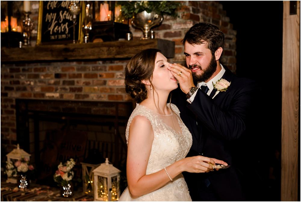 marianna-florida-wedding-photographer-kiersten-grant-190.jpg