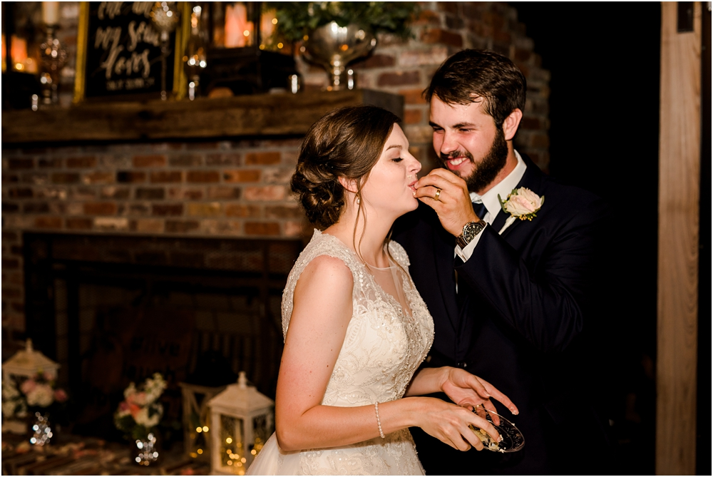 marianna-florida-wedding-photographer-kiersten-grant-192.jpg