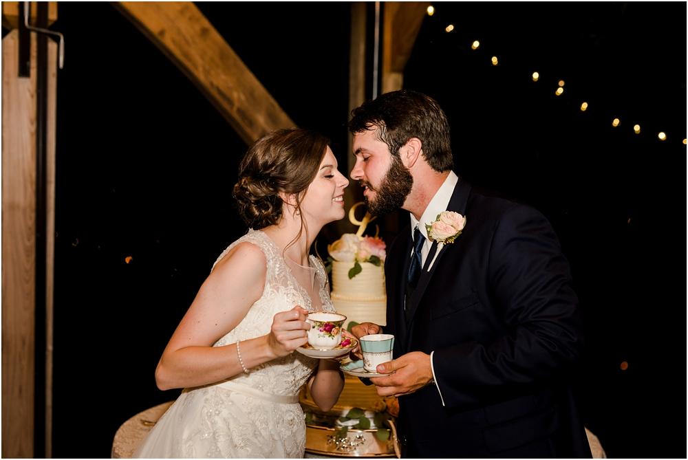 marianna-florida-wedding-photographer-kiersten-grant-197.jpg