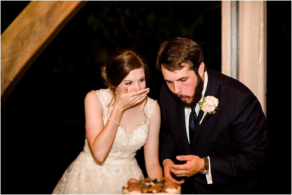 marianna-florida-wedding-photographer-kiersten-grant-200.jpg