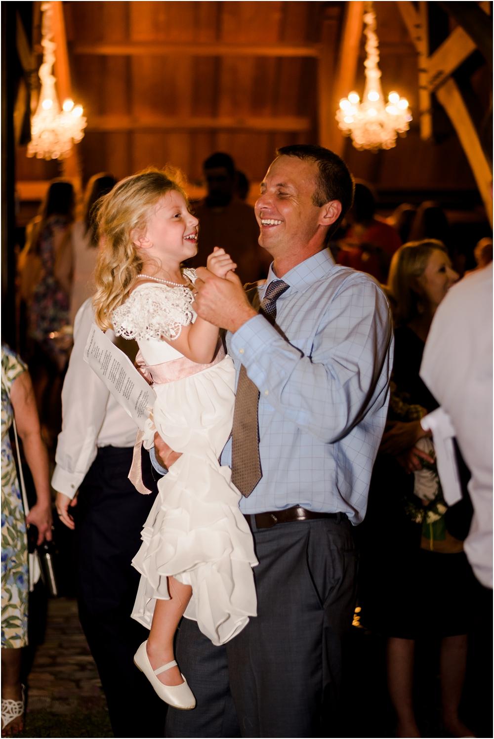 marianna-florida-wedding-photographer-kiersten-grant-202.jpg