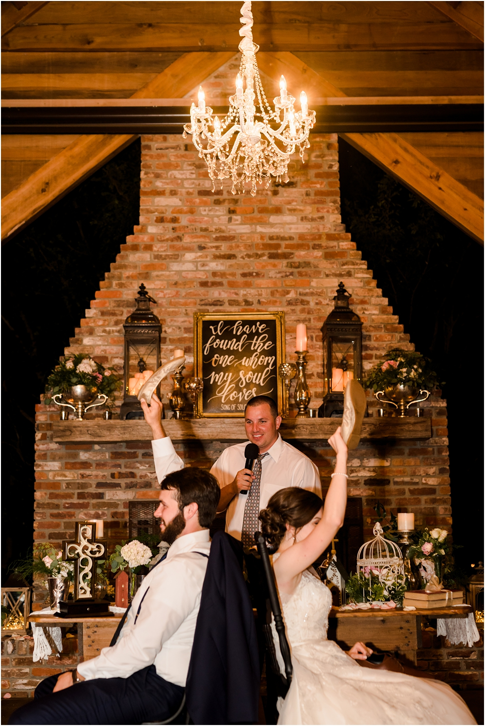 marianna-florida-wedding-photographer-kiersten-grant-203.jpg