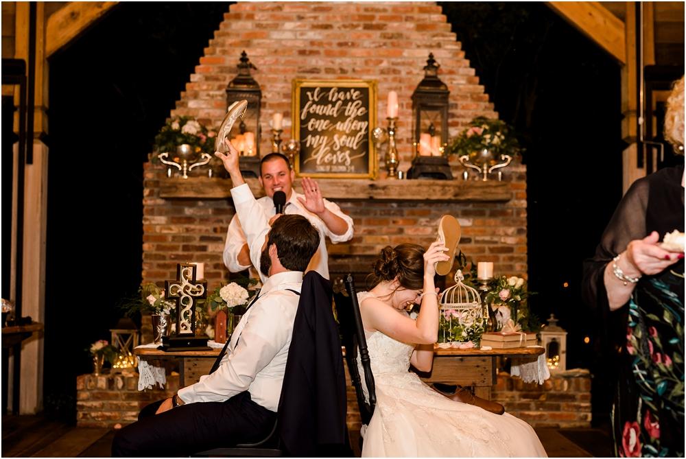 marianna-florida-wedding-photographer-kiersten-grant-205.jpg