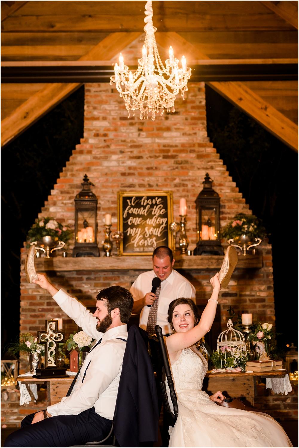 marianna-florida-wedding-photographer-kiersten-grant-204.jpg