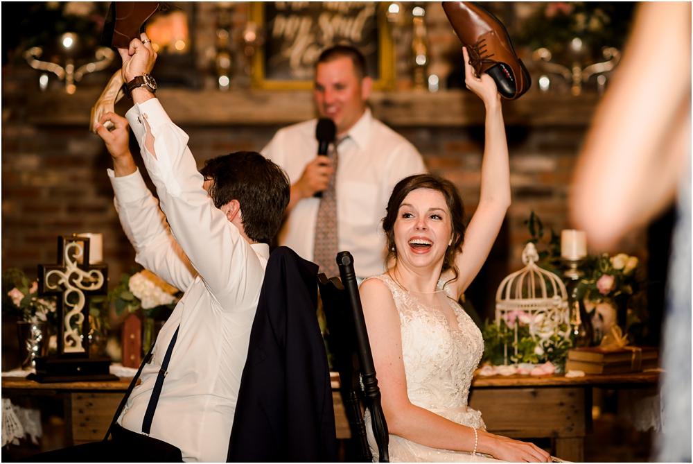 marianna-florida-wedding-photographer-kiersten-grant-206.jpg