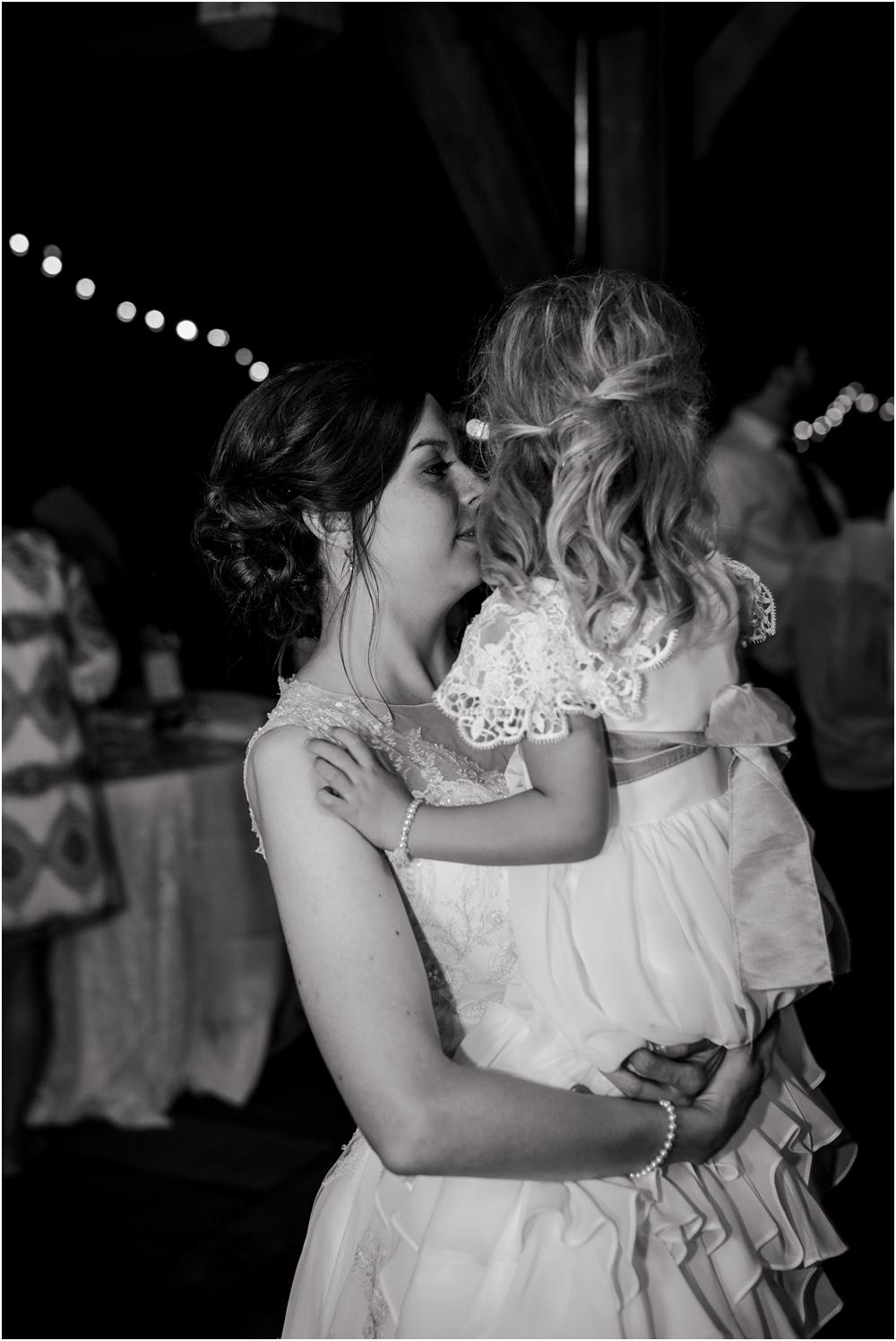 marianna-florida-wedding-photographer-kiersten-grant-207.jpg