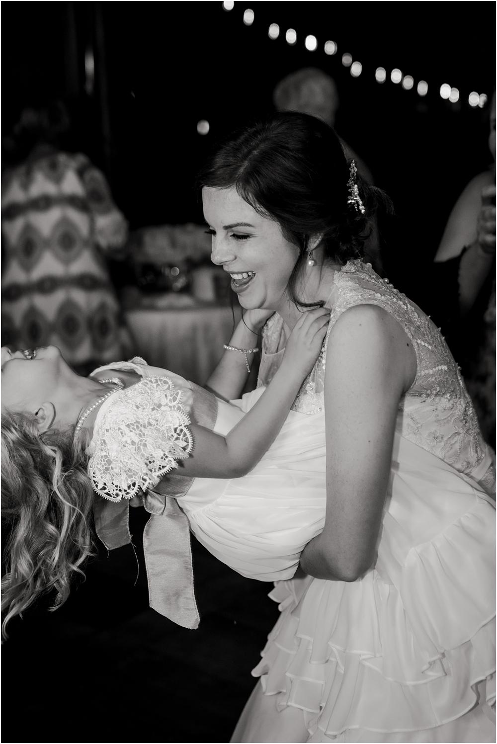 marianna-florida-wedding-photographer-kiersten-grant-208.jpg