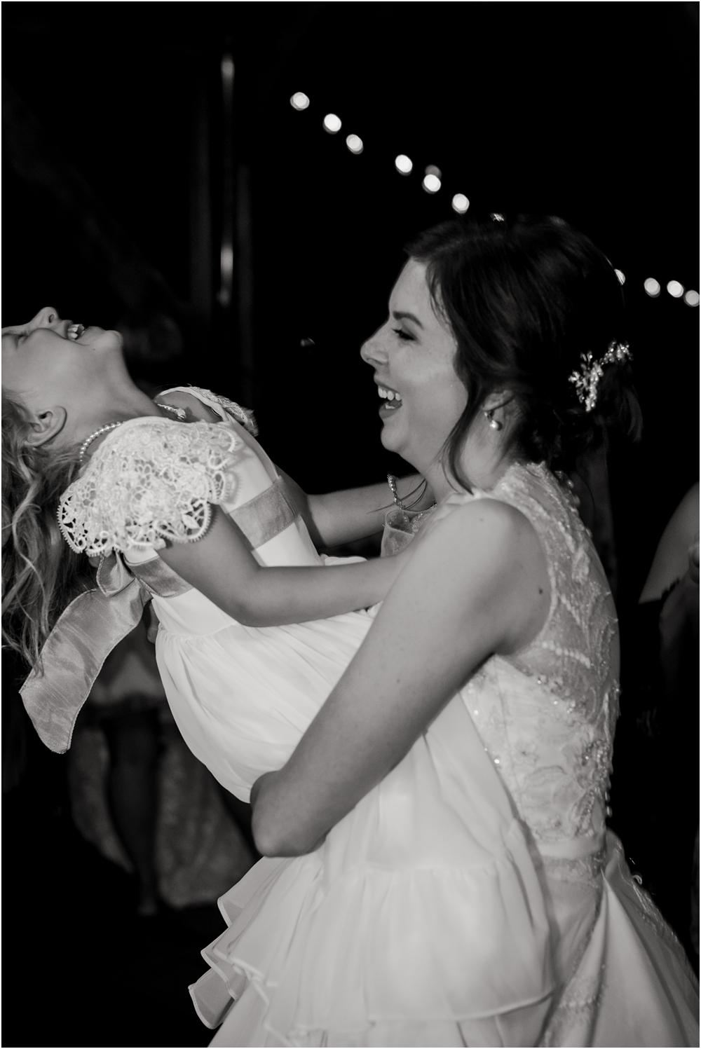 marianna-florida-wedding-photographer-kiersten-grant-209.jpg