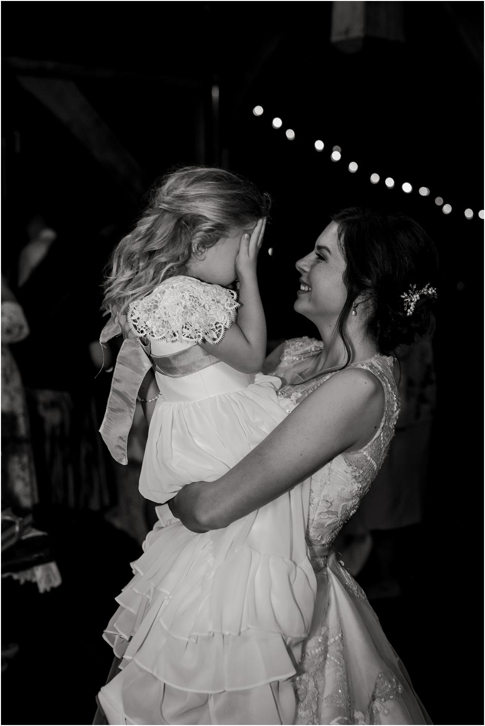 marianna-florida-wedding-photographer-kiersten-grant-210.jpg