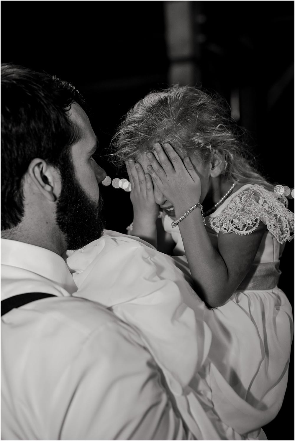 marianna-florida-wedding-photographer-kiersten-grant-211.jpg