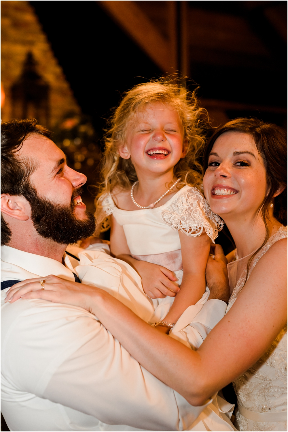 marianna-florida-wedding-photographer-kiersten-grant-212.jpg