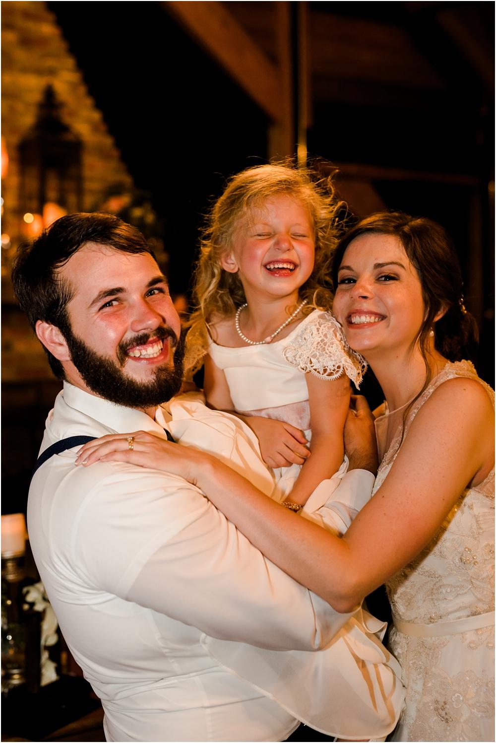 marianna-florida-wedding-photographer-kiersten-grant-213.jpg