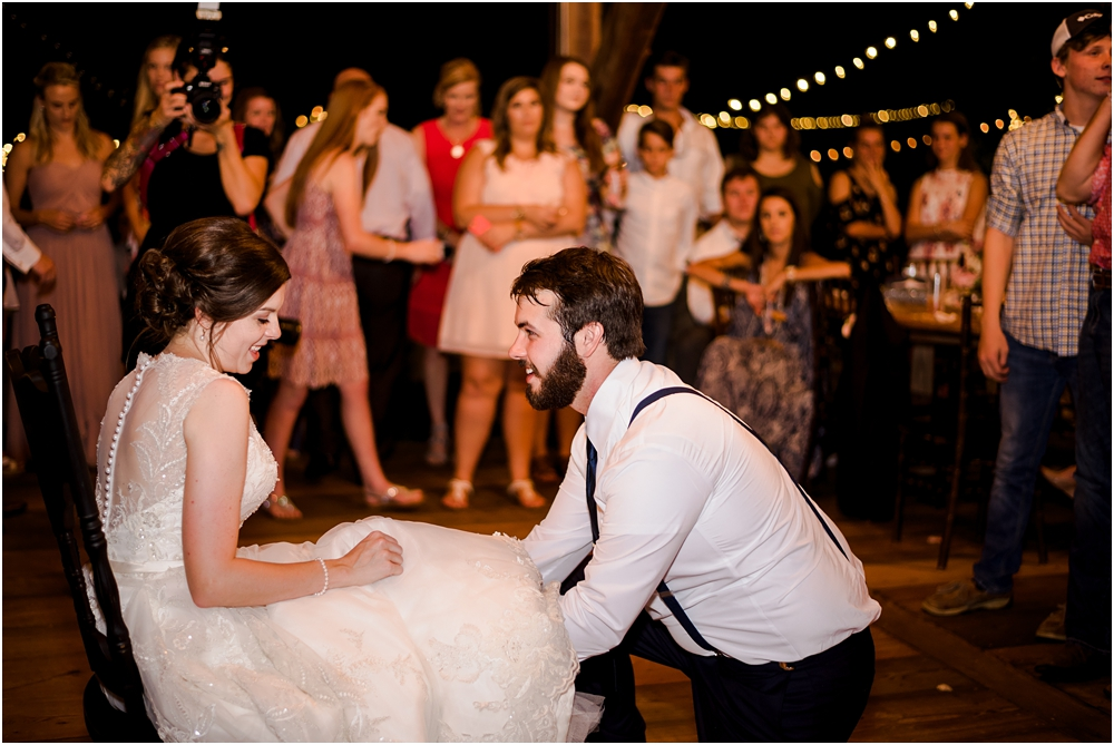 marianna-florida-wedding-photographer-kiersten-grant-214.jpg