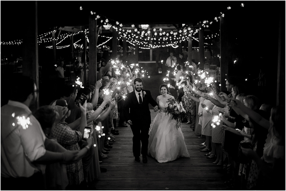 marianna-florida-wedding-photographer-kiersten-grant-217.jpg