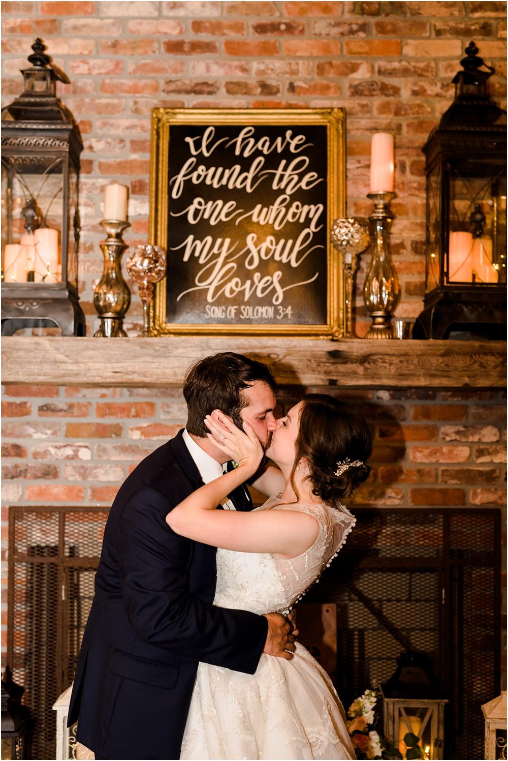 marianna-florida-wedding-photographer-kiersten-grant-216.jpg