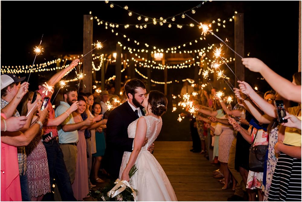 marianna-florida-wedding-photographer-kiersten-grant-218.jpg