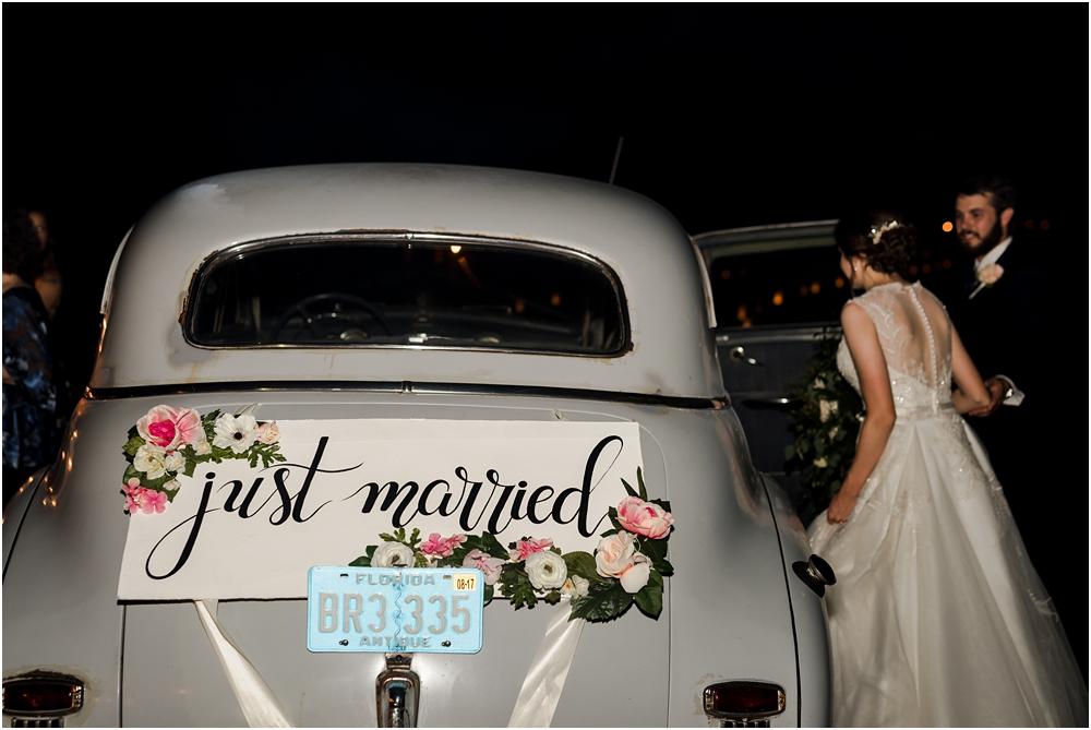 marianna-florida-wedding-photographer-kiersten-grant-219.jpg
