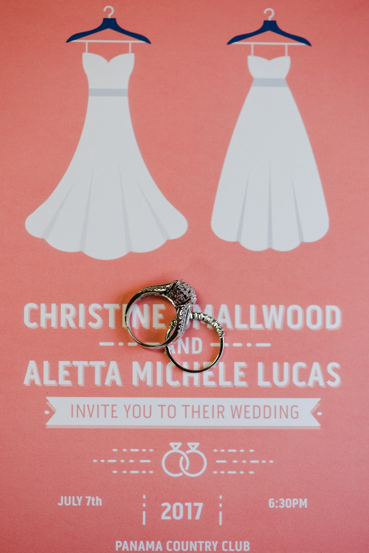 florida-wedding-photographer-kiersten-grant-1.jpg