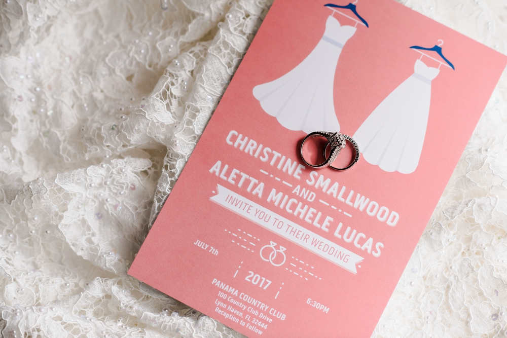 florida-wedding-photographer-kiersten-grant-4.jpg