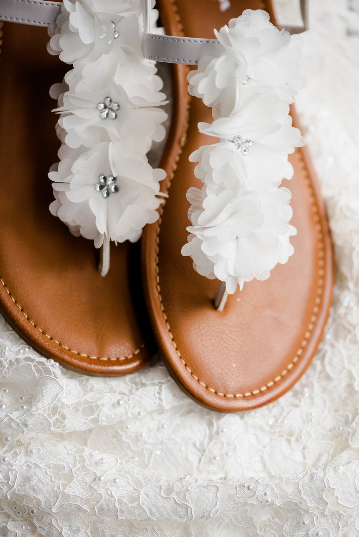 florida-wedding-photographer-kiersten-grant-3.jpg