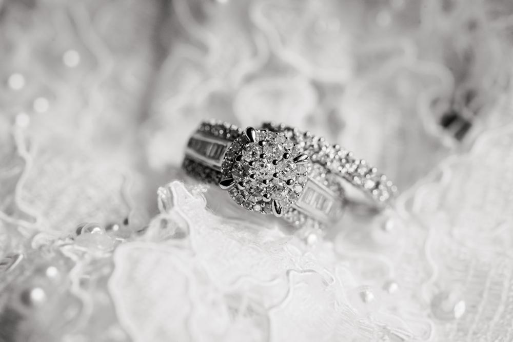 florida-wedding-photographer-kiersten-grant-7.jpg
