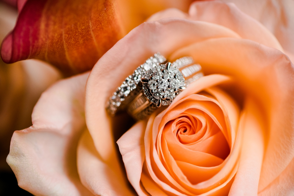 florida-wedding-photographer-kiersten-grant-6.jpg