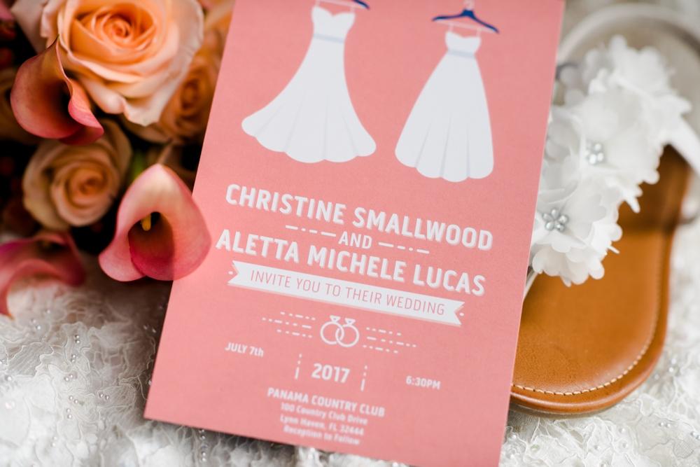 florida-wedding-photographer-kiersten-grant-9.jpg