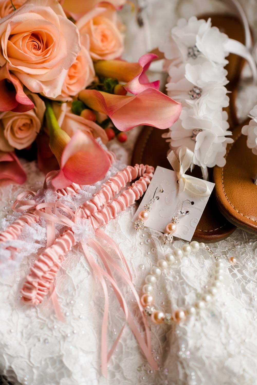 florida-wedding-photographer-kiersten-grant-8.jpg