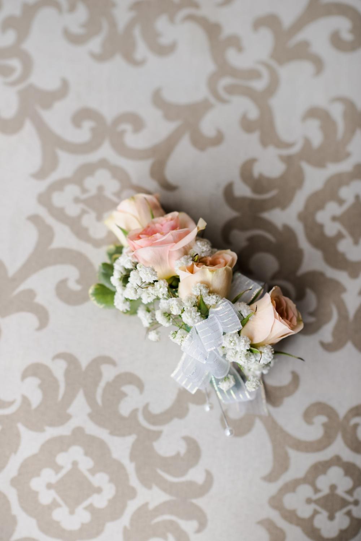florida-wedding-photographer-kiersten-grant-10.jpg