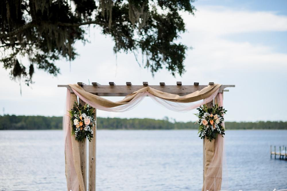 florida-wedding-photographer-kiersten-grant-16.jpg